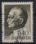Stamps : Europe : Yugoslavia :  YUGOSLAVIA_SCOTT 865.03 $0.2