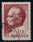 Stamps : Europe : Yugoslavia :  YUGOSLAVIA_SCOTT 869.02 $0.2