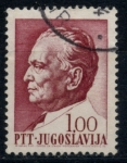 Stamps : Europe : Yugoslavia :  YUGOSLAVIA_SCOTT 869.04 $0.2