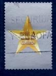 Stamps Spain -  Navidad  2017