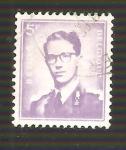 sellos de Europa - Bélgica -  INTERCAMBIO