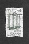 Stamps : Europe : Spain :  Edf 2190 - Roma-Hispania