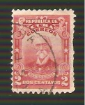 Stamps of the world : Cuba :  INTERCAMBIO
