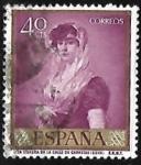 Stamps  -  -  Javier Avila Carrillo nuevo cambio
