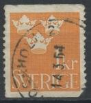 Sellos del Mundo : Europa : Suecia : SUECIA_SCOTT 285.03 $0.2