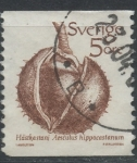 Stamps : Europe : Sweden :  SUECIA_SCOTT 1430.01 $0.2
