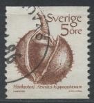 Sellos del Mundo : Europa : Suecia :  SUECIA_SCOTT 1430.02 $0.2
