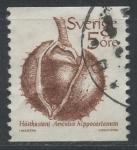 sello : Europa : Suecia : SUECIA_SCOTT 1430.03 $0.2