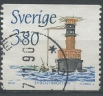 Stamps : Europe : Sweden :  SUECIA_SCOTT 1721 $0.75
