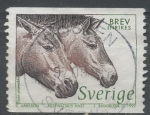 Stamps : Europe : Sweden :  SUECIA_SCOTT 2220.01 $0.35