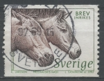Stamps : Europe : Sweden :  SUECIA_SCOTT 2220.02 $0.35