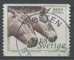Stamps : Europe : Sweden :  SUECIA_SCOTT 2220.03 $0.35