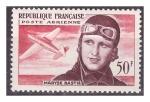 Stamps : Europe : France :  Maryse Bastié