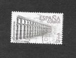 Sellos del Mundo : Europa : España : Edf 2184 - Roma-Hispania