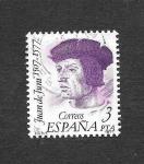 Sellos del Mundo : Europa : España : Centenarios