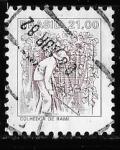Stamps  -  -  Intercambio Carlos Ródenas