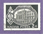 Stamps Hungary -  RESERVADO