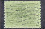 Stamps : Europe : Portugal :  CORREO A CABALLO
