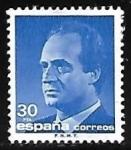 Stamps Spain -  Exposicion Universal de Sevilla