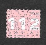 Stamps Croatia -  112