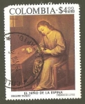 Stamps  -  -  SELLOS PARA DAVID MERINO GOMEZ