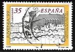 Sellos del Mundo : Europa : España : Juvenia'99 - Alaior (Menorca)