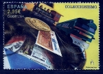 Stamps Spain -  Coleccionismo