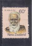 Stamps : Oceania : New_Zealand :  TE ATA-O-TU