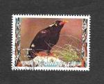 Stamps United Arab Emirates -  Mi1411A - Ave