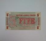 monedas del Mundo : Europa : Reino_Unido :  1971 - 5 new pence