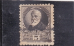 Stamps : Europe : Spain :  Pi Margall (34)