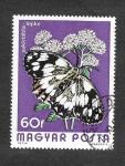 Stamps  -  -  MARIPOSAS