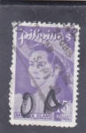 Stamps : Asia : Philippines :  GABRIELA SILANG