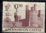 Sellos de Europa - Reino Unido -  REINO UNIDO_SCOTT 1231.01 $1