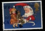 Sellos de Europa - Reino Unido -  REINO UNIDO_SCOTT 1776.03 $0.3