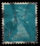 sellos de Europa - Reino Unido -  REINO UNIDO_SCOTT MH47.01 $0.4