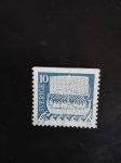 Stamps Europe - Sweden -  Barcos