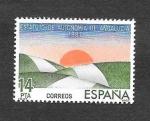 de Europa - España -  Estatuto de Autonomía