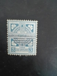 Stamps Ireland -  Simbolo
