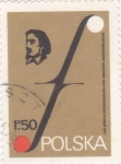 Stamps Poland -  .