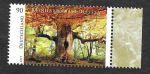 Stamps Germany -  Yt3125 - Alemania Salvaje