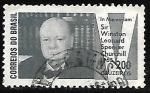 Stamps  -  -  Joaquin Iturrioz