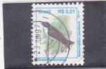 Stamps : America : Brazil :  AVE