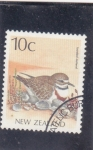 Stamps : Oceania : New_Zealand :  AVE