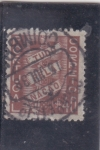 Stamps Portugal -  emblema