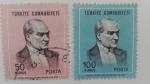 de Asia - Turquía -  Ataturk