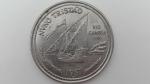 monedas del Mundo : Europa : Portugal :  Nuno Tristan