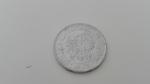 monedas del Mundo : Europa : Polonia :  Escudo Heraldico