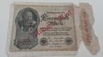 monedas del Mundo : Europa : Alemania :  Imperio Aleman