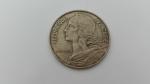 monedas del Mundo : Europa : Francia :  Rep.Francesa